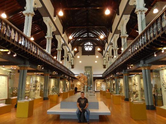 Tangerine history museum glasgow indiana