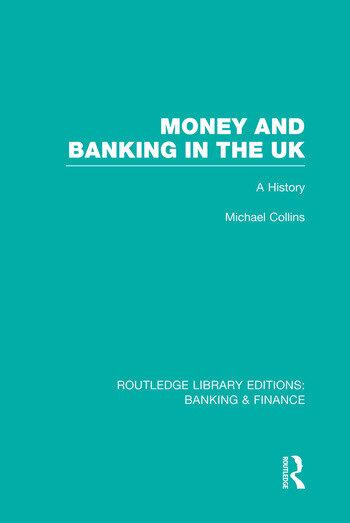 Cibc financial history textbook renewal