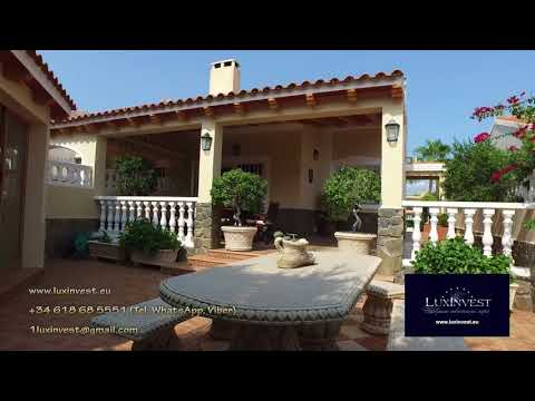 Купить недвижимость в испании недорого вторичный рынок