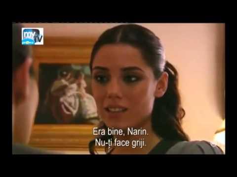 Puterea Destinului online subtitrat in romana - Filme