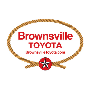 Atlas loans brownsville tx