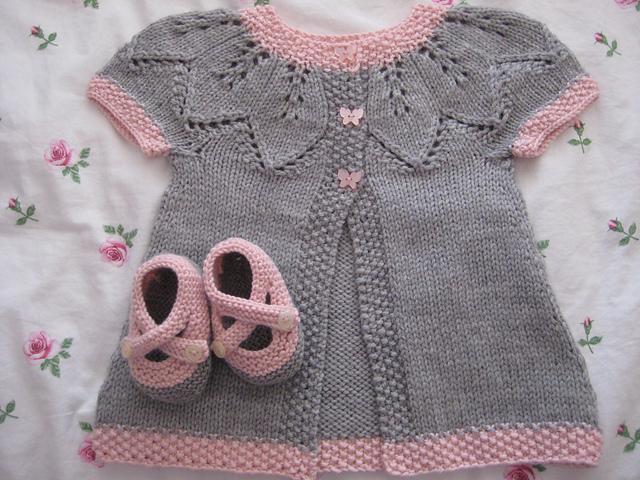 Шапки-совы от дизайнера вязаной одежды helen rdel -