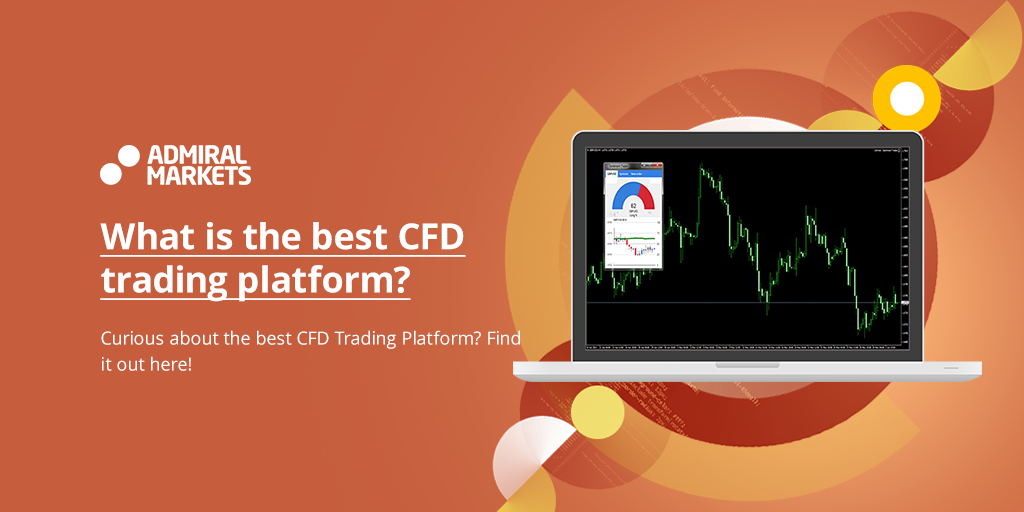 cfd trading discussion