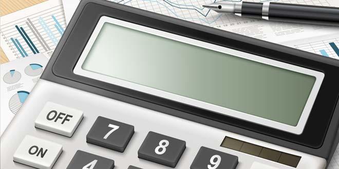 Fullerton loan calculator