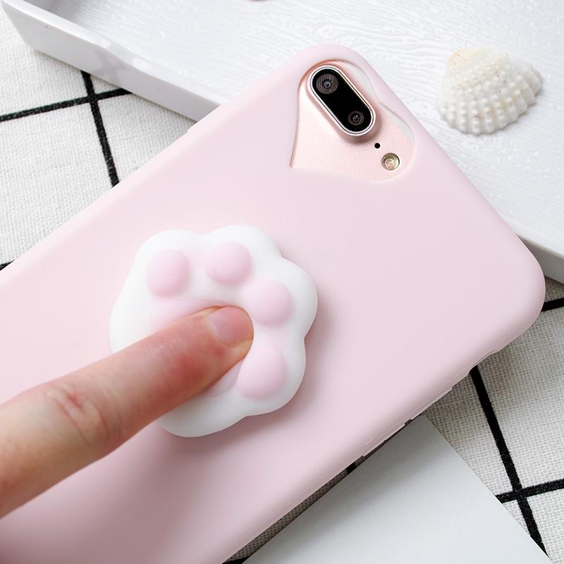 Алиэкспресс чехлы для телефонов силиконовые