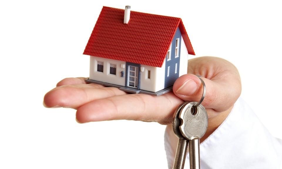 иркутск записаться на сделку недвижимость то, что