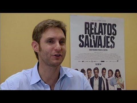 Ταινίες Online με Ελληνικούς Υπότιτλους - TainiesOnline