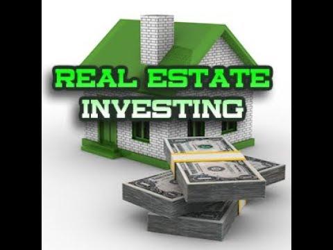 St louis home loan expert