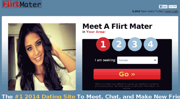 Unblocked dating sites