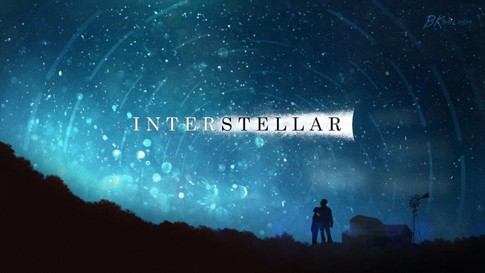 Interstellar Movie 2014 Free Download - Movies Counter