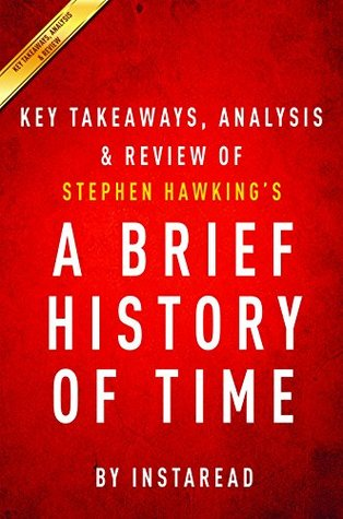A Brief History of Timepdf download - 2shared