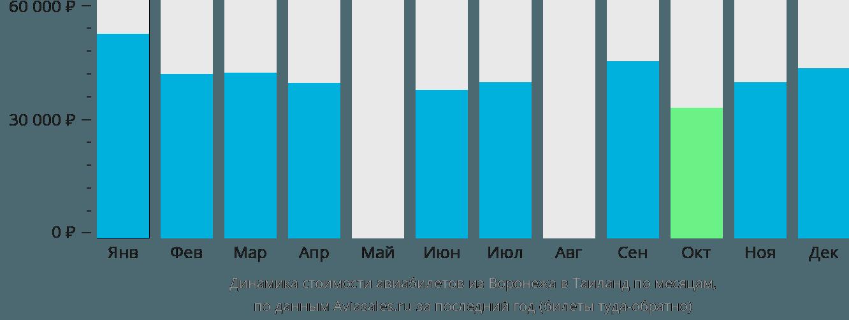Плюсы и минусы жизни в Чехии  Жизнь иммигранта в Чехии
