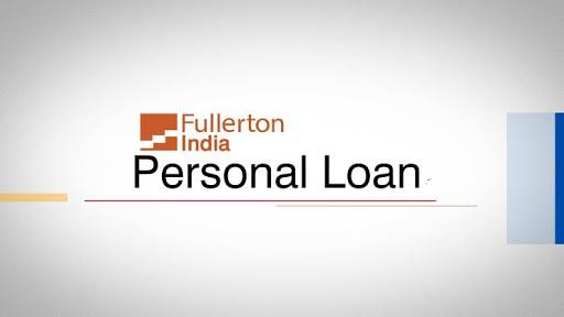 Fullerton loan customer care