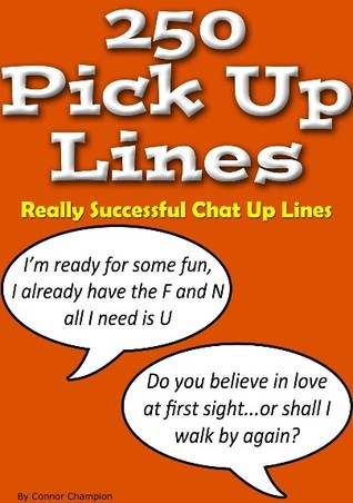 Best internet dating pick up lines