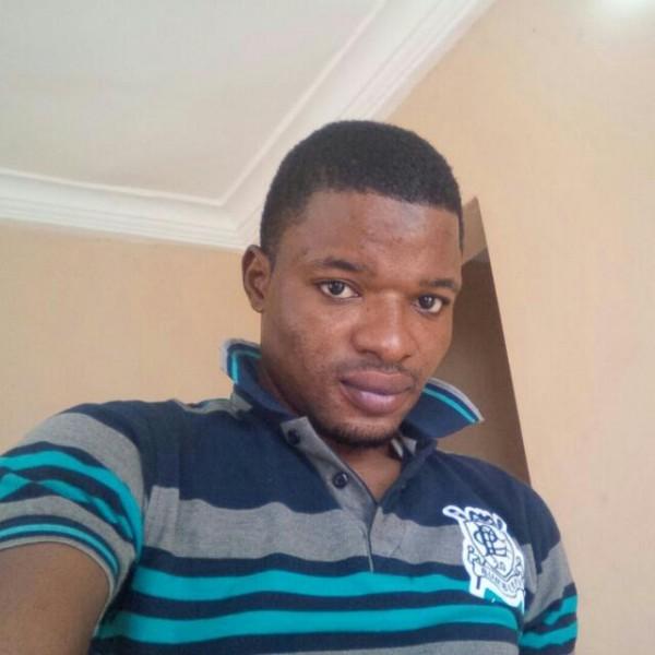 Free Dating Website Abuja - Personals Women Singles Abuja