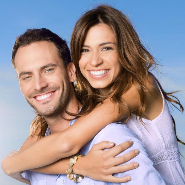Best Online Dating Sites - AskMen