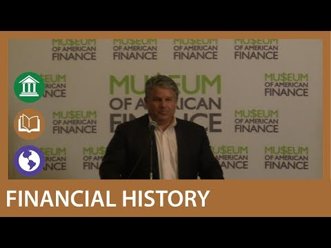 Pcfinancial financial history channel movies