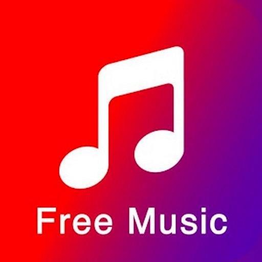 haredcom - free file sharing and storage
