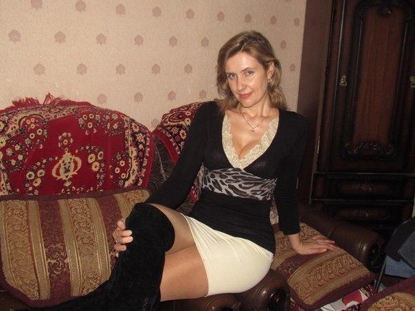 ебли русских дамы