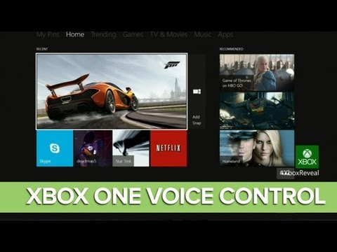 Top Ten Xbox One Games - Lifewire