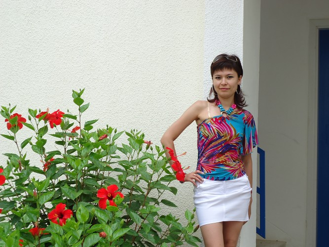 Сайт бездетных женщин знакомства