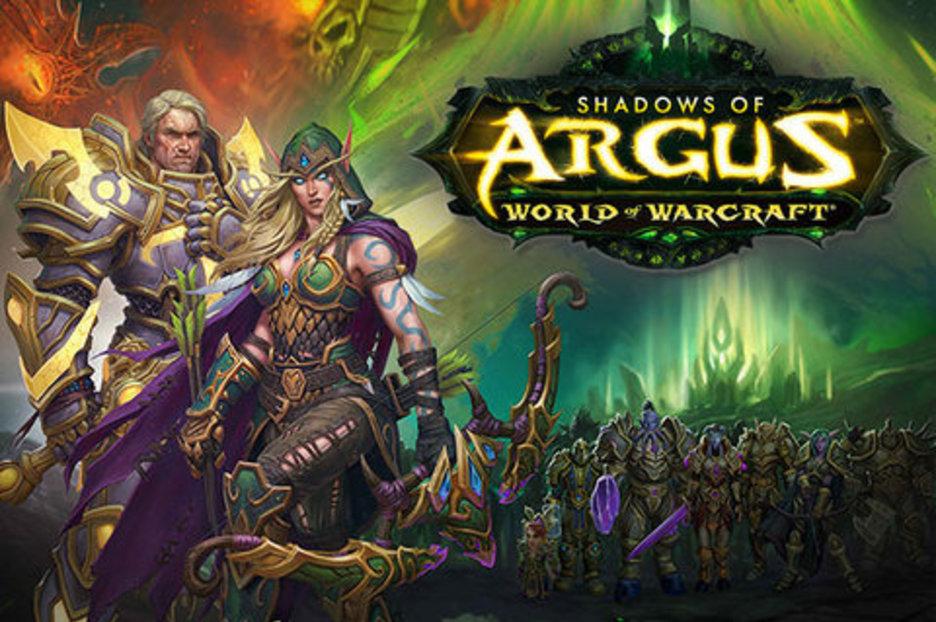 World of warcraft dating uk