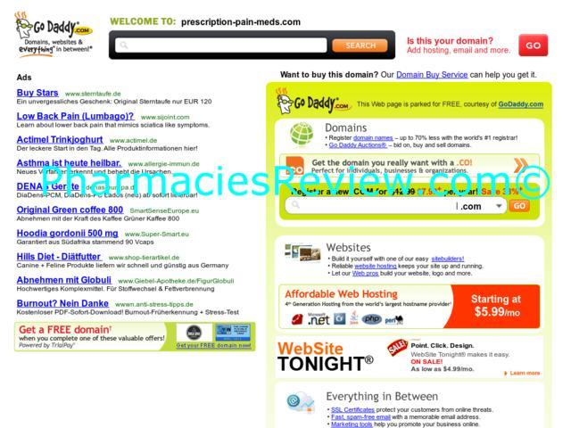 Comprar clonazepam online argentina