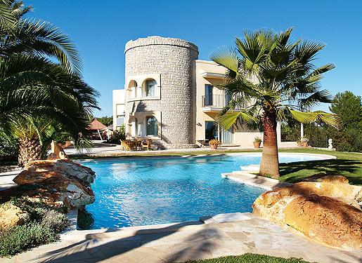 Покупка недвижимости в Испании в кризис это Ваша