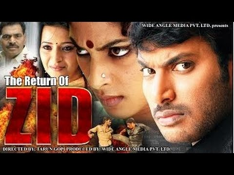 wnload_zid_movie_full_hd_720 (@download_zid_movie_full