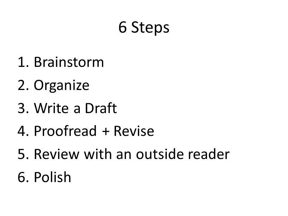 Write my csu college essay prompts