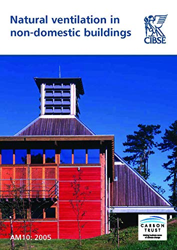 Cibse Guide B 2015 Section B2 Full Online