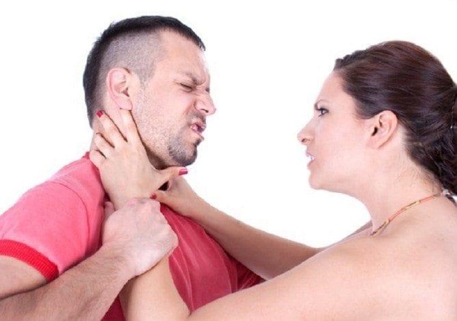 Sex video woman undressing