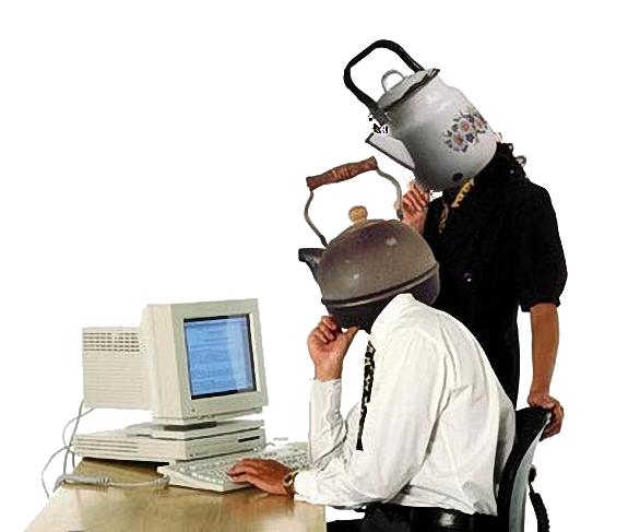 Скачать как заработать в интернете если я чайник