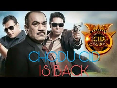 Cid 2013 Episodes Download and Watch Online