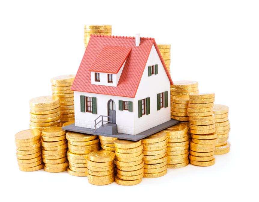 Недвижимость испании залоги банков