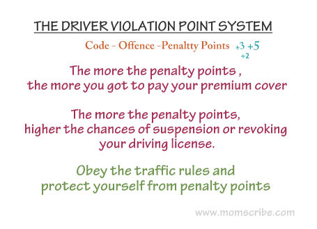 The Importance of Obeying the Rules and Regulations