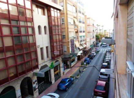 Квартиры в залоге у банка испания