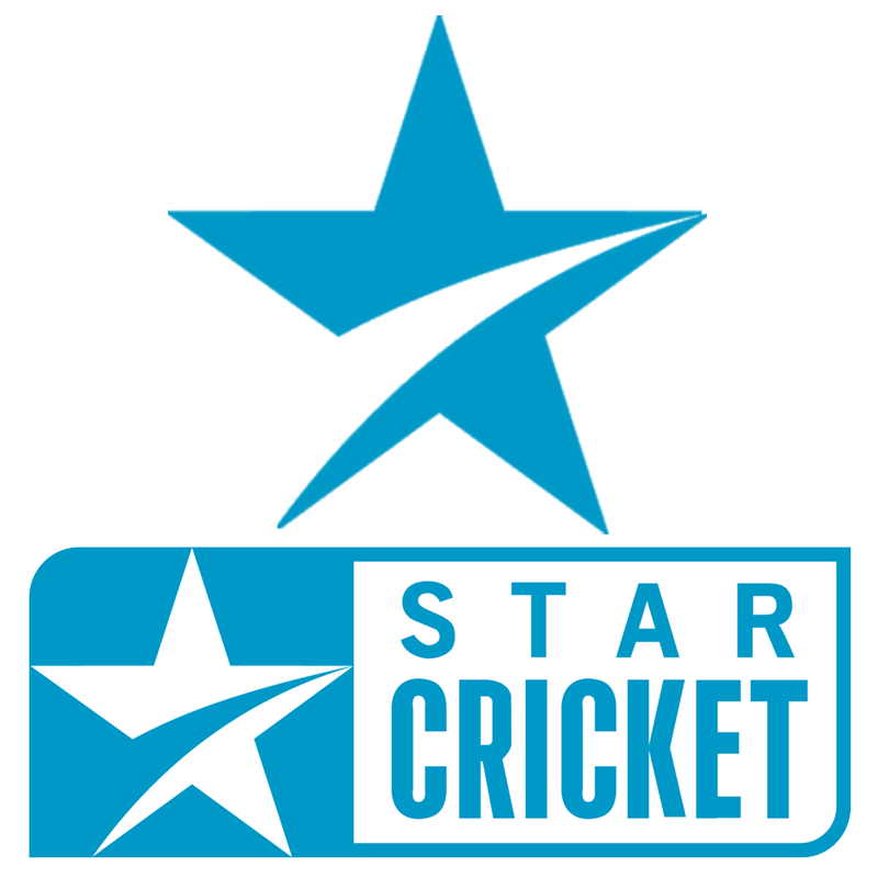 Star sports 3 live tv channel online free