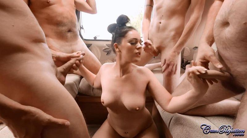 Watch jenna haze masturbate