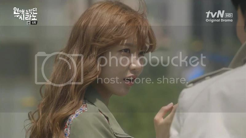 Watch dating agency cyrano ep 6