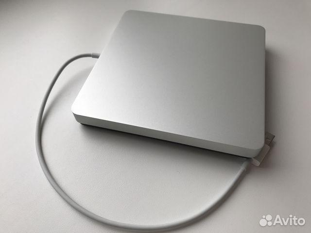 Apple superdrive user manual