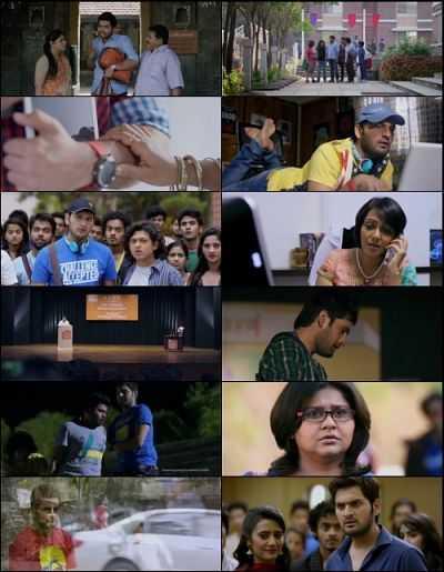 Marathi Movies 3GP Mp4 HD Video Download 594