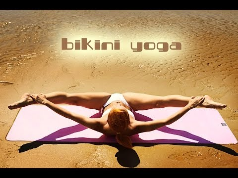 yoga movie_ an american yogic journey (2008) Download