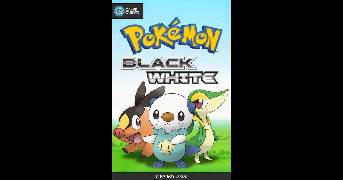 Pokemon X Guide - dny-logisticsde