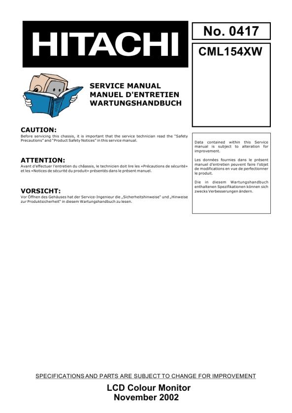 Kubota Z400 Engine Service Manual Pdf PDF Download