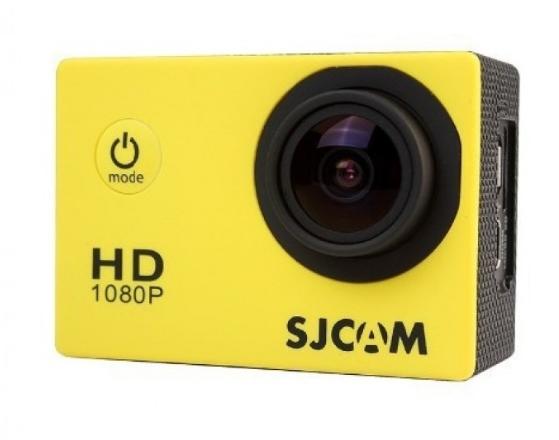 Экшн камера sony с алиэкспресс