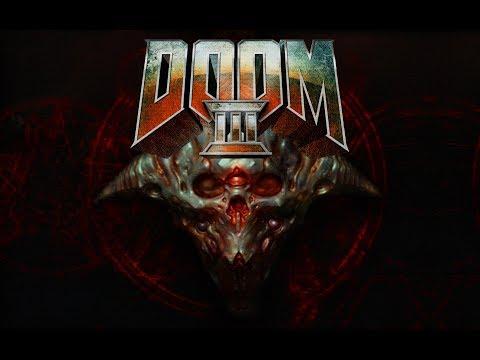 Dhoom 3 izle, Full HD 720p Film izle - Sinebol