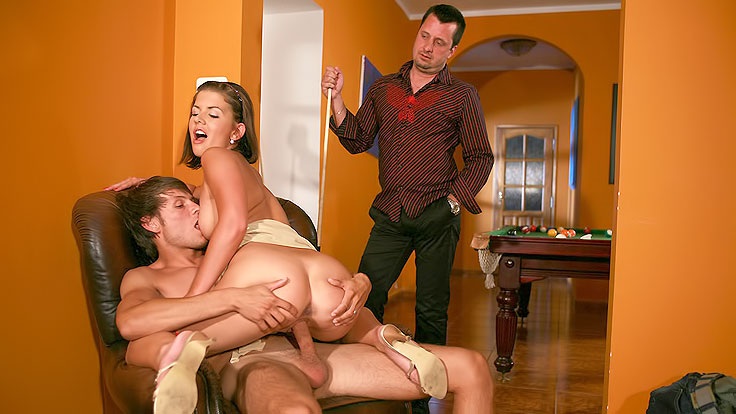 husband-film-wife-fuck