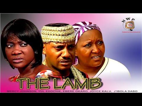 Watch Nigerian movies - naijapalscom