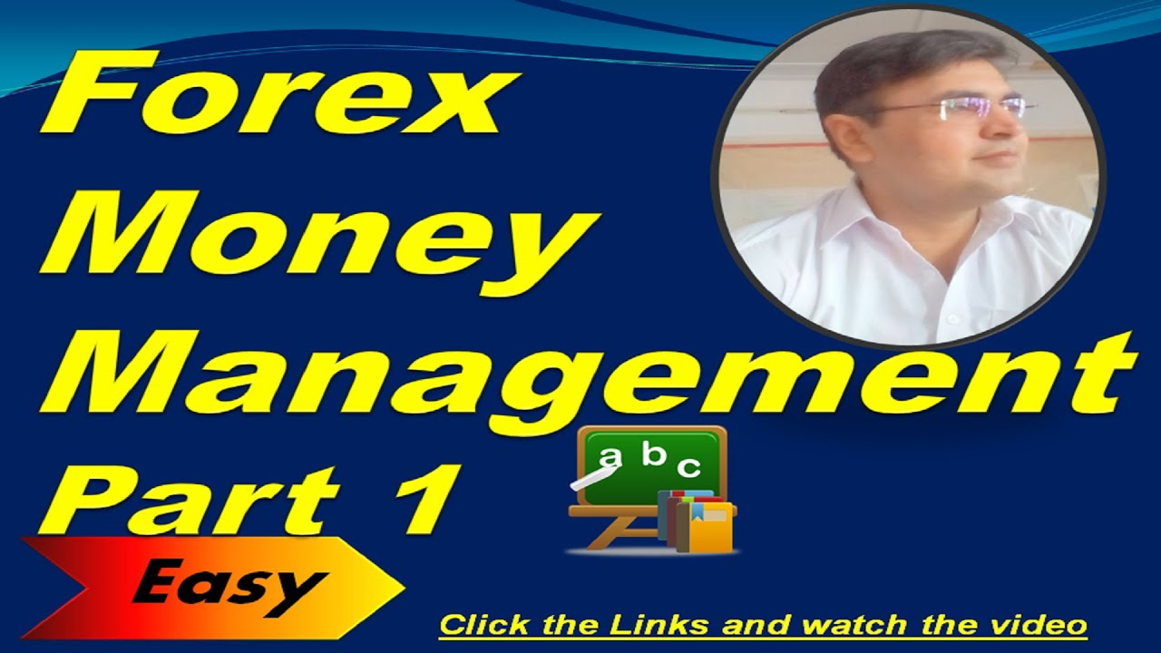 Binary options system strategies and tactics ebooks